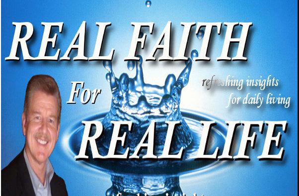 biblical principles of financial prosperity pdf