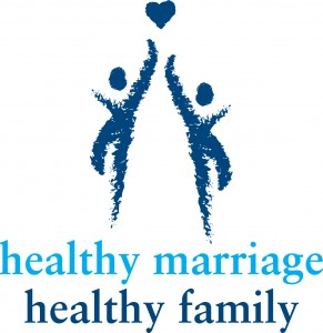 healthy marriage and family