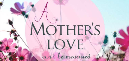love of a mother by pastor bruce edwards