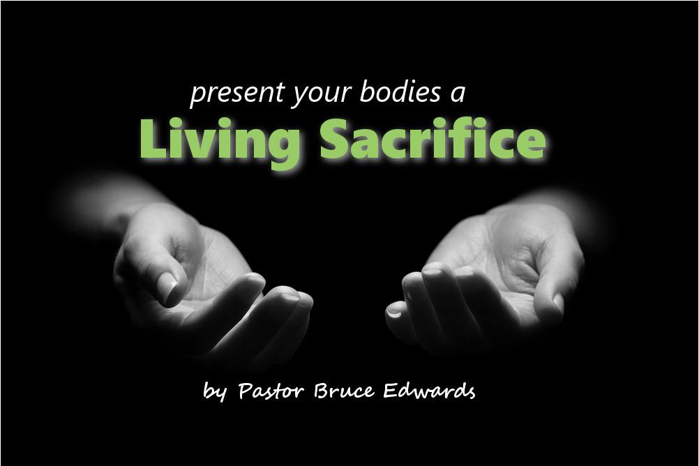 Free biblical study courses